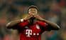 Bayern München-profil bekræfter farvel efter 13 år: Se hans snedige frisparkskasse mod Dortmund her