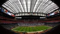 Tomme tribuner kan koste NFL-klubber kæmpe milliardbeløb