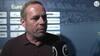 CV til journalist: 'Jeg er ikke helt med på, hvor du vil hen' - se interviewet med Brøndbys fodbolddirektør her