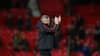 Man Utd sælger samtlige 52.000 sæsonkort på rekordtid