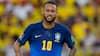 Overvejer tidligt stop: 'Jeg tror VM i 2022 bliver mit sidste'