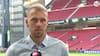 BIF-keeper roser de unge spillere efter derby-sejren – Se interviewet her