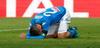Scudettoen i hænderne på Juve? Napoli taber skridt i Serie A-toppen