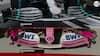 Nicolas Kiesa mistænker Mercedes og Racing Point for MEGET omfattende samarbejde