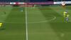 Bielefeld fortsætter kursen mod Bundesligaen: Clauss sender Bielefeld i front