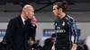 Mon der er rødt link til Bale i FIFA 20? Real Madrid-koryfæ pryder forsiden og gør debut