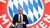 Bayerns hård hund takker af: 'Han har været en kæmpe figur'