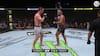 Officielt: UFC booker Cormier vs Miocic III - 'den største sværvægts-titelkamp i historien'