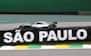 Formel 1 er tilbage i weekenden: Sådan sender vi fra Brasilien