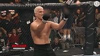 McGregor er langtfra den eneste: Her er de 10 største personligheder i UFC