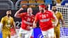 Danske håndboldherrer skyder VM i gang med storsejr