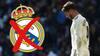 Spanske medier: Ramos på kant med Perez - Liverpool, Manchester United og Juve vil købe ham