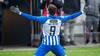 Esbjerg-stjerne på tavlen i rumænsk storsejr ved U21-EM
