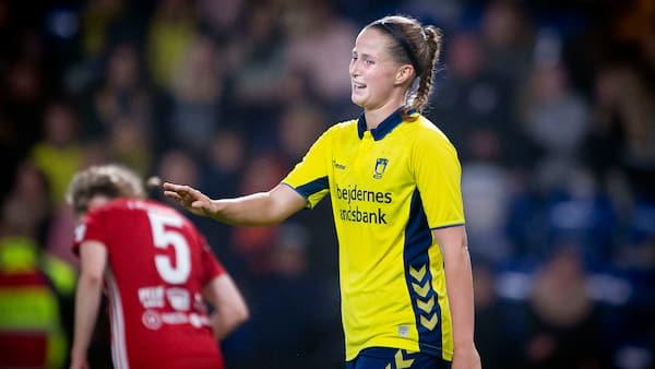 Brøndby brugte kvart million på fly til Oslo og fik få timer før kickoff forbud mod at spille