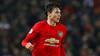 Man Utd-forsvarer med vild statistik i Premier League