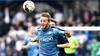 Randers sælger U21-landsholdsspiller til belgisk klub
