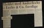 Werge dukker op i Frimanns magiske flyttekasse: 'Den måde, han beskrev mit mål på, var helt ude i hampen'