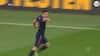 Lewandowski med lynmål i topkampen mod Leipzig – Yussuf Poulsen vinder et straffespark og kampen lever
