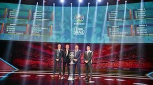 Hvis Hareide skulle udtage 23 spillere til EURO 2020 i dag, hvem ville han så vælge?