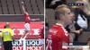 Aalborg-fløj flyver ind i top-5 med lækkert vip - se rundens bedste mål i CL her