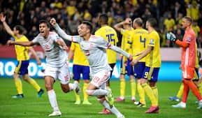 Overblik: Disse hold er allerede klar til EURO 2020