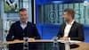 Jan Bech: 'Husker, at jeg spillede mod Laudrup' – 'Sådan startede kærligheden til BIF'