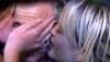 RETRO: Da praktikant-Simo blev overfaldet med kys og kram i Aalborg