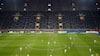 Corona rammer Revierderby - Dortmund lukker af for tilskuere mod Schalke