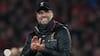 'Dette comeback har ét navn: Jürgen' - Mourinho med store roser til Liverpool-manageren