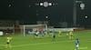 Uhre på pletten: Bringer Brøndby på 1-1 mod Fremad Amager