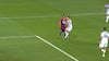 VAR annullerer Messi-mål - brysttæmning rammer armen