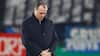 Formand i Schalke får orlov efter udtalelse om afrikanere