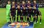 Barcelona kan sælge spiller til værdi på 900 millioner - for pengene vil de købe VERDENSSTJERNE