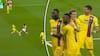Dyrt Arsenal-indkøb med stor fejl - Benteke udnytter fejlen