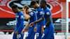 Hvem er lederen: Peter Kjær dissekerer Chelseas defensiv efter 0-3-blamage