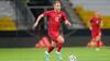 Læge afviser Eriksen-comeback i Serie A - Må ikke spille med pacemaker