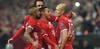 Succestræner: Ja, Bayern har tilbudt mig jobbet