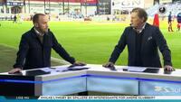 Thygesen: Tre Lyngby-profiler skal væk - og disse klubber bør hente dem