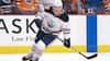 25-årig canadisk NHL-spiller er død af hjerneblødning