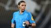 Historisk øjeblik i vente: Første kvinde til at dømme Champions League