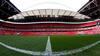 Wembley tæt på kæmpe salg: London-klubejer meldes klar med milliarder