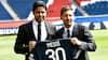 Bliver Messi en succes i PSG?: 'Det er jo et sygt hold, de har. Kæmpe fiasko, hvis de ikke vinder CL'