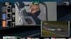 Magnussen i fokus på Daytona: Så går holdkammeraten i front for hele løbet!