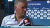 Lammers efter 2-2 mod SIF: 'Her skal vi forbedre os'