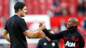 Avis: Nu kommer kæmpetransferen - Manchester United enige med Leicester om Maguire