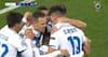 Nederlag på Anfield lurer: Atalanta bringer sig foran mod Liverpool