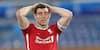 Liverpool smider point på kaosdag: Se alle højdepunkterne her