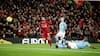 Liverpool sejrede i dramatisk 3-1-storkamp mod Man City - her er alle målene