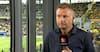 Jan Bech om Brøndby-talenter: Mit mantra at satse på unge