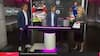 Ekspert om Arsenal-dominans: 'Der var kun ét hold på banen'